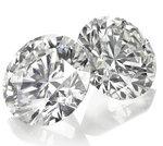 valutazione diamanti cagliari pro - photo#27