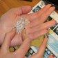 Leggi tutto... Investire in Diamanti