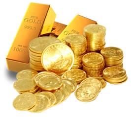 Leggi tutto... Perchè Investire in Oro?