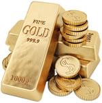 Leggi tutto... Vendita Oro da Investimento
